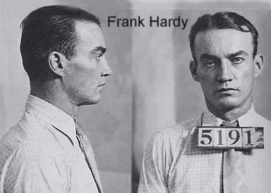 Hardy County Wv Mugshots