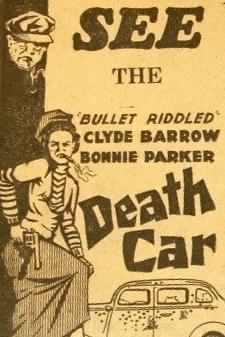 The Warren Car